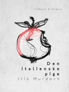 murdoch_Den_italienske_pige_recall1