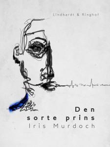 murdoch_Den_sorte_prins