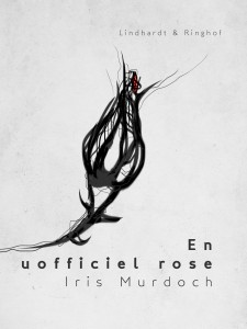 murdoch_En_uofficiel_rose