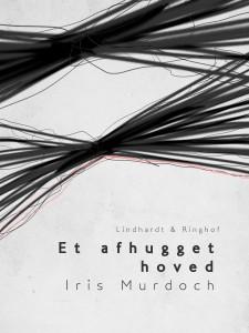 murdoch_Et_afhugget_hoved