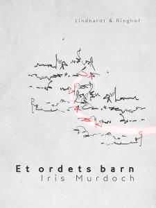 murdoch_Et_ordets_barn