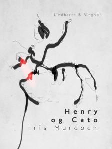 murdoch_Henry_og-Cato