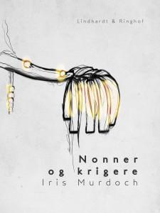 murdoch_Nonner_og_krigere