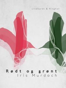murdoch_Rødt_og_grønt_double_wings