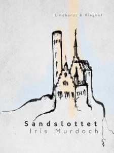 murdoch_Sandslottet_recall1