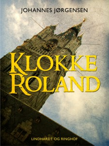 Klokke Roland 2