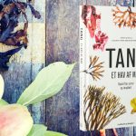 Tang på menuen – lækre opskrifter med tang