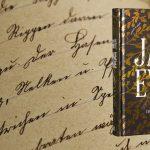 Vild med Jane Austen? Så vil du elske de her romaner!