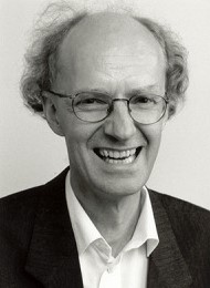 Troels Engberg-Pedersen