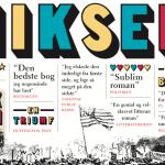 Google, I love you! – Karsten Nielsen fortæller om at oversætte NIKSEN