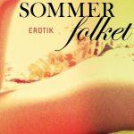 Digital bogserie: Sommerfolket