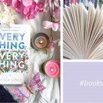 Vild med YA-bøger? Her er 5 danske must-see bookstagrams