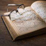 Guide: 20 gode historiske romaner til sommerferien