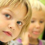 Kom godt i gang med dialogisk læsning! 8 skønne børnebøger og højtlæsingstips