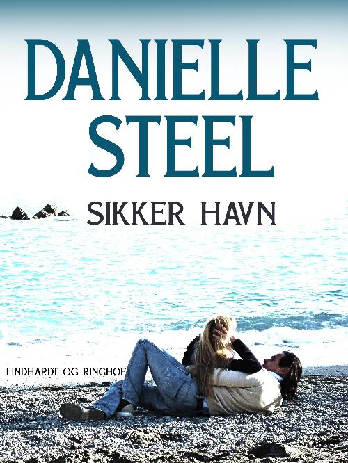 Danielle Steel, Sikker havn, kærlighedsroman, kærlighedsromaner