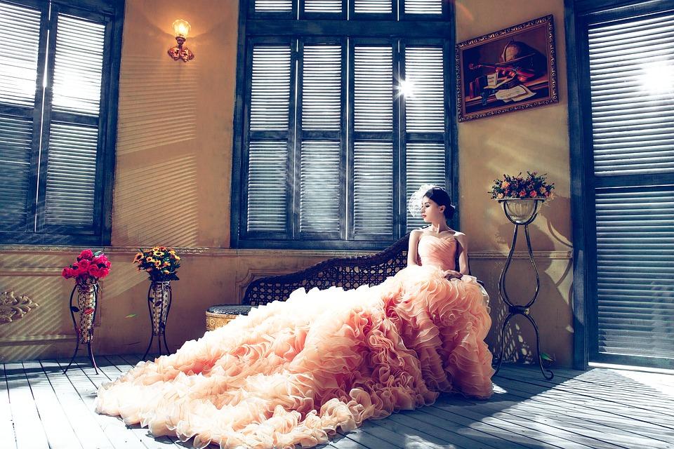Danielle Steel, kærlighedsroman, romance, forrådt, prinsesse