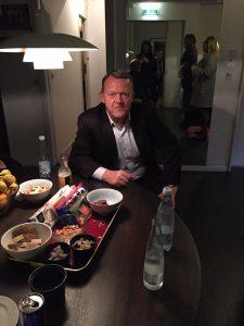 Mød Brødrene Lund Madsen i fantastiske nye shows!