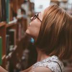 20 blændende gode romaner