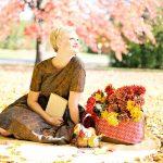 12 bøger du ikke må gå glip af dette efterår