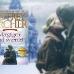Storslået og medrivende familiesaga af Jeffrey Archer