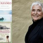 Rækkefølgen i Wassmos Dina-serie