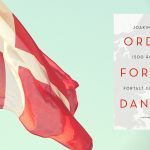 Ord der formede Danmark
