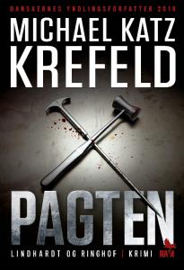 Pagten, Michael Katz Krefeld, krimi