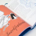 Træd ind i Mumidalen – den komplette guide til Tove Janssons forunderlige univers
