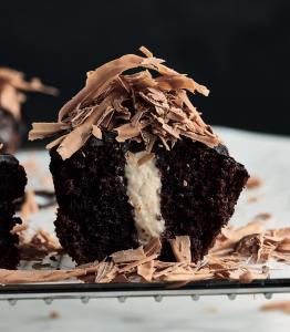 Chokoladekage, SØDT, sødt, Yotam Ottolenghi, dessertbog, kogebog, kage, kager, ganache