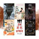 CarlsenPuls goes Tinder: Hvad skal du læse?