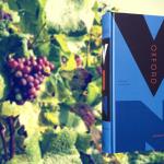 Det største og bedste opslagsværk om vin er netop udkommet i en ny udgave