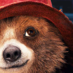 Paddington Brown på nye eventyr