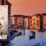 På tur med Ernest Hemingway til nær og fjern