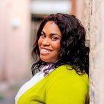 Endnu en stærk stemme i Puls-familien: Velkommen, Angie Thomas