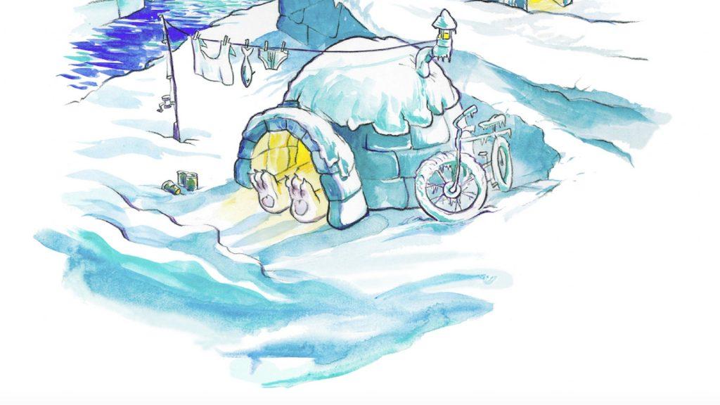 Børnebøger til vinterferien, ferielæsning, børnebøger, højtlæsning, ferielæsning