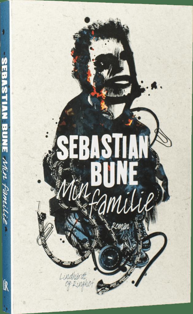Sebastian Bune