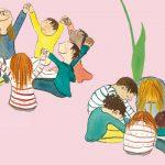 Yoga for skolebørn: Syv gode grunde til at inddrage yoga i undervisningen