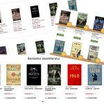 Forlag og boghandlere er dovne og uambitiøse