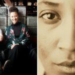 Forfatter Mich Vraa tog den besværligste vej til den smukkeste forside