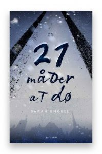 21 måder at dø
