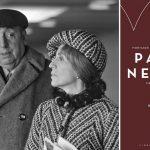Pablo Neruda. Et poetisk og politisk ikon verden over