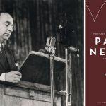 5 ting du (måske) ikke vidste om Pablo Neruda