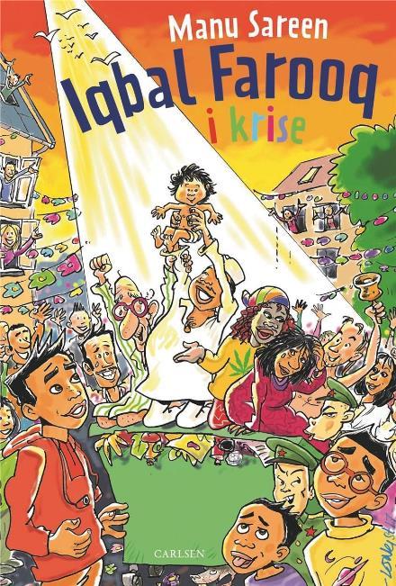 karmaboy, spiloppo, sebastian klein, godnathistorier, Iqbal Farooq i krise, Iqbal Farooq, Iqbal, Manu Sareen, carlsen, lydbøger, hader hader ikke, tobias bukkehave, magiske møgunger, bækager boldklub, snitten og kis, gode lydbøger, lydbog, lydbøger, lydbøger til børn, mobifo, storytel, bookmate