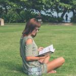15 nye skønne bøger om kærlighed du (måske) ikke har læst