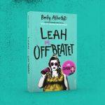 Læs det første kapitel af Leah på offbeatet af Becky Albertalli
