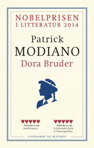 romaner om 2. verdenskrig