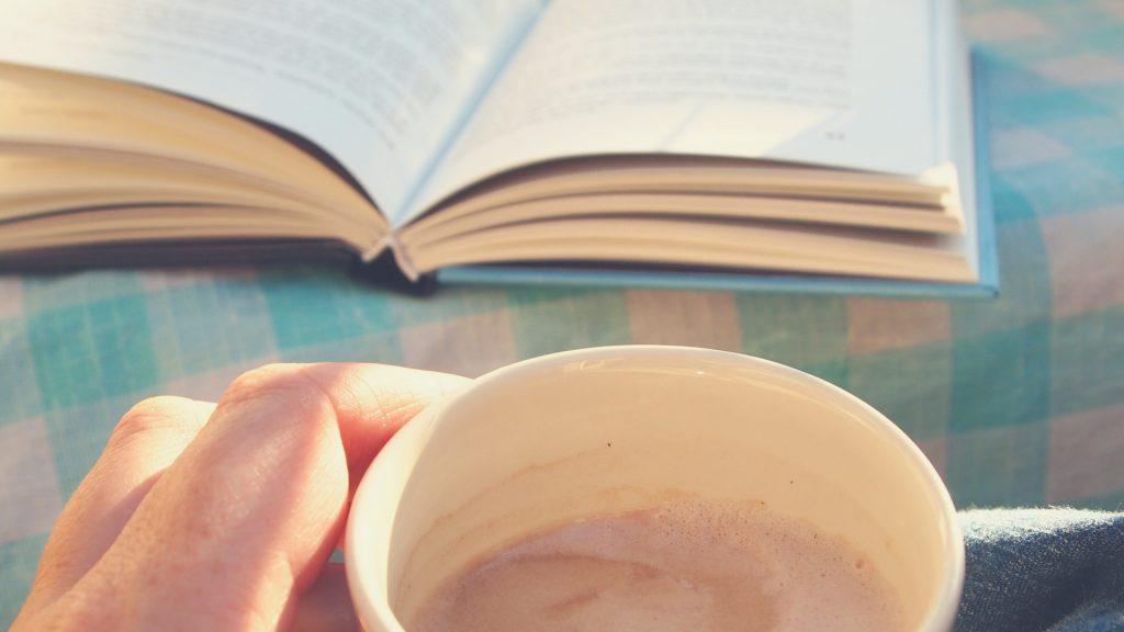 bogserie, bogserier, geniale bogserier, børnebøger, højtlæsning