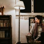 10 psykologiske thrillere du ikke skal læse når du er alene