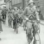 Bøger der gør dig klogere på 2. verdenskrig
