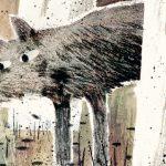 Fup og fakta – Historier om ulven